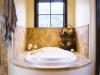 MacLaughling - Custom Bath